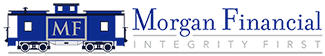 MorganFinancial